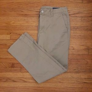 Bonobos khakis slim fit size 32 x 30
